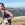 Audrey Passot (Trail de Vulcain et UT4M)